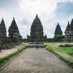 05-yogyakarta-prambanan-temple