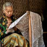 10-yogyakarta-batik-kota-gede