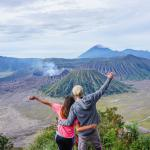 05-view-mount-bromo-trekking