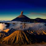 10-whole-picture-mount-bromo-trekking