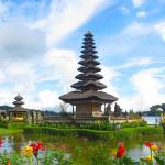 01-bali-lovina-tour-bedugul-lake-temple