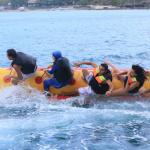 04-banana-boat-bounty-cruise