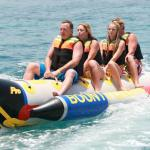 05-banana-boat-bounty-cruise
