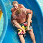 07-water-slide-bounty-cruise