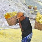 10-miner-load-yellow-sulfur-mount-ijen-trekking