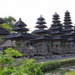 01-bali-bedugul-tour-taman-ayun-temple