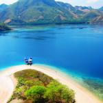 09-near-pink-beach-view-komodo-island-tour-package