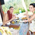 10-bali-rafting-alam-lunch-time