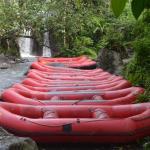03-bali-rafting-bmw-boat