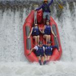 05-bali-rafting-bmw-bajing-dam