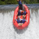 07-bali-rafting-bmw-bajing-dam-2