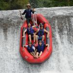 08-bali-rafting-bmw-bajing-dam-3