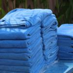 09-bali-rafting-bmw-towel