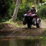 bali-atv-ride-action-2