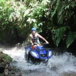 bali-atv-ride-action-in-river