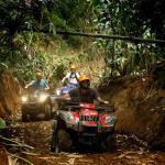bali-atv-ride-action