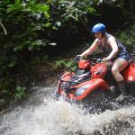 bali-atv-ride-river-action