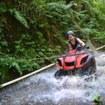 bali-atv-ride-river