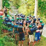 02-bali-international-rafting-briefing