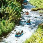 03-bali-international-rafting-start-rafting