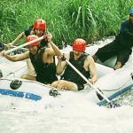 04-bali-international-rafting-action