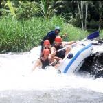 05-bali-international-rafting-tame-the-river