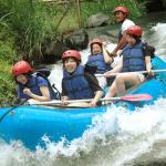 06-bali-international-rafting-beautiful-smile