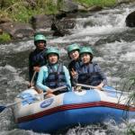 07-bali-international-rafting-smile