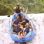 08-bali-international-rafting-bajing-dam