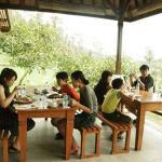 10-bali-international-rafting-lunch
