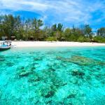 fast-boat-gili-beach