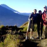 04-mount-batur-trekking-on-top