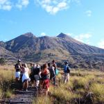 05-mount-batur-trekking-finish-go-down