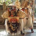 02-bali-ubud-tour-batubulan-barong-dance