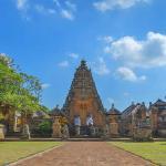 02-bali-besakih-tour-batuan-temple