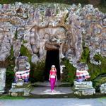 03-bali-besakih-tour-elephant-cave