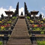 05-bali-besakih-tour-besakih-temple