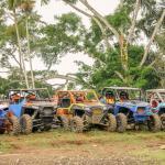 02-bali-buggy-utv-training-session