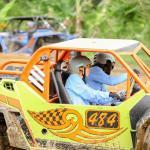 03-bali-buggy-utv-ride-on-track