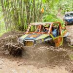 09-bali-buggy-utv-ride-in-mud