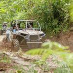 10-bali-buggy-utv-ride-in-the-mud