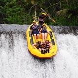 Alam Bali Rafting