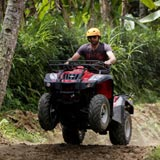 Bali ATV Ride Tours