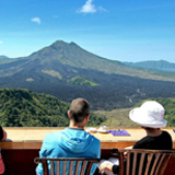 Kintamani Full Day Tours