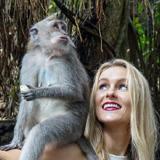 Bali Bedugul Tour
