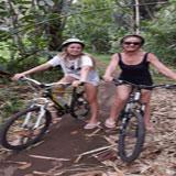 Hai Bali Cycling