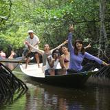 Lembongan Island Tours