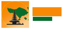 Nana Bali Tour Logo